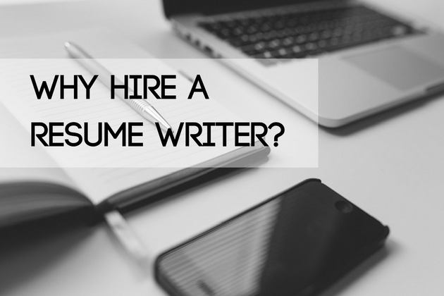 why-hire-writer